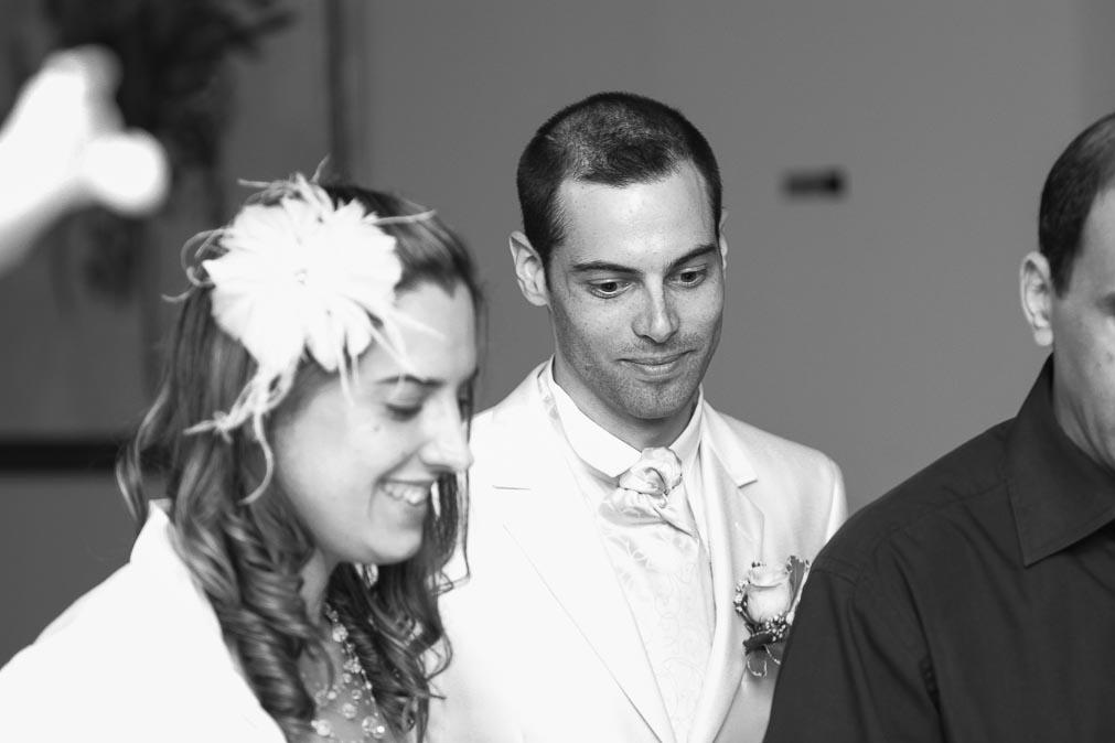 Photographe_cameraman_mariage_orientale_paris_059