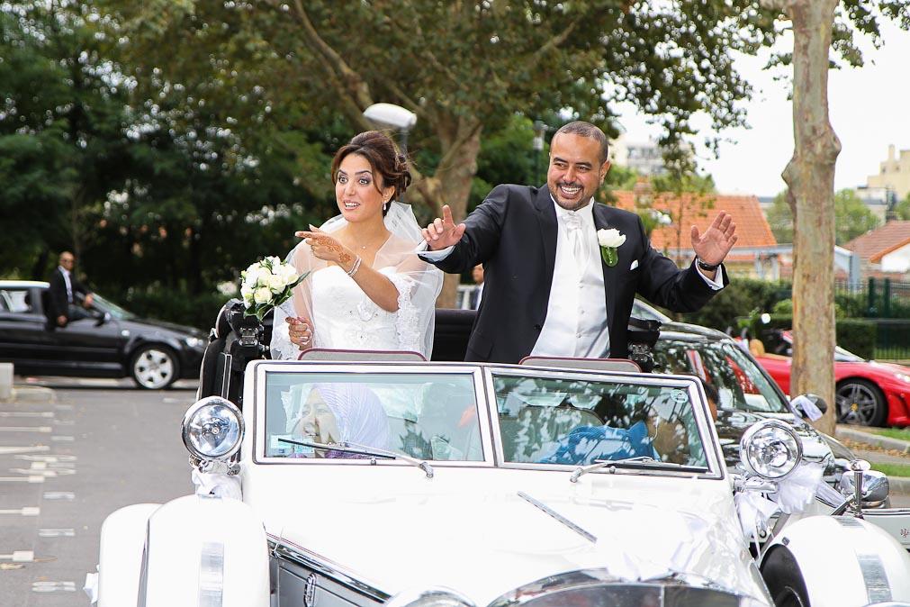 Photographe_cameraman_mariage_orientale_paris_067