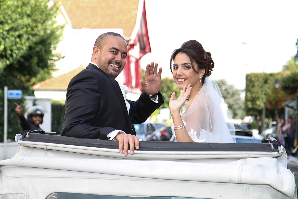Photographe_cameraman_mariage_orientale_paris_073