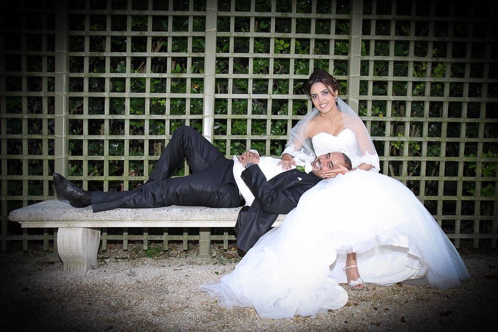Photographe_cameraman_mariage_orientale_paris_083