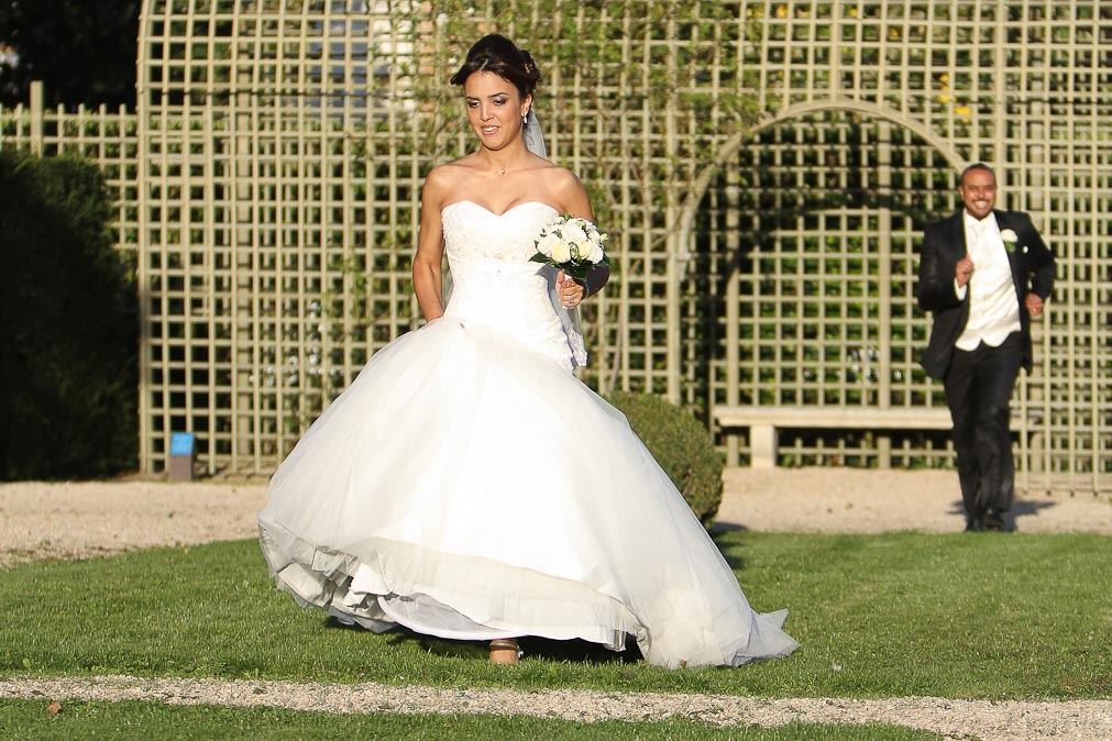 Photographe_cameraman_mariage_orientale_paris_086