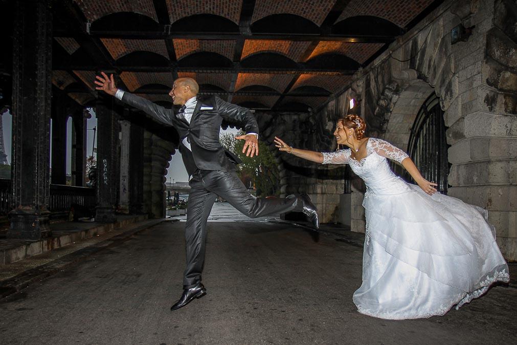 Photographe_cameraman_mariage_orientale_paris_122