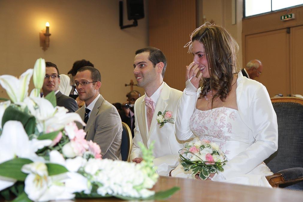 Photographe_cameraman_mariage_orientale_paris_058