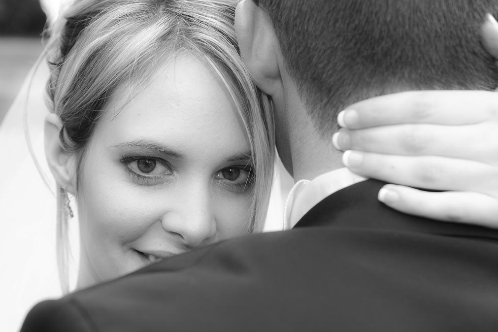 Photographe_mariage_orientale_paris_001