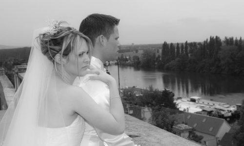 Photographe_mariage_orientale_paris_002