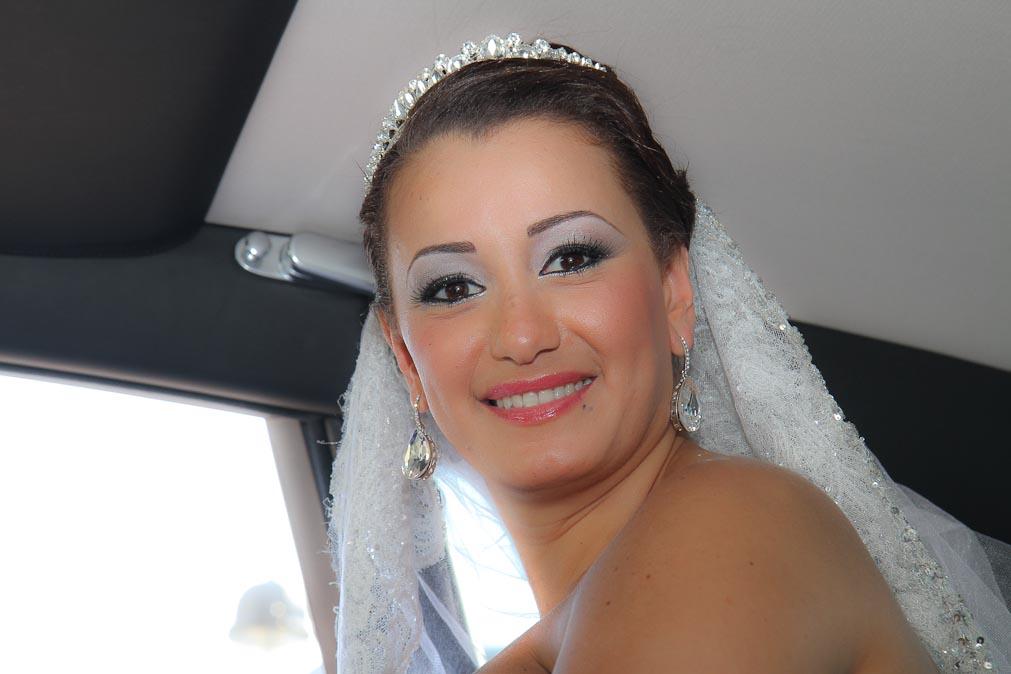 Photographe_mariage_orientale_paris_013
