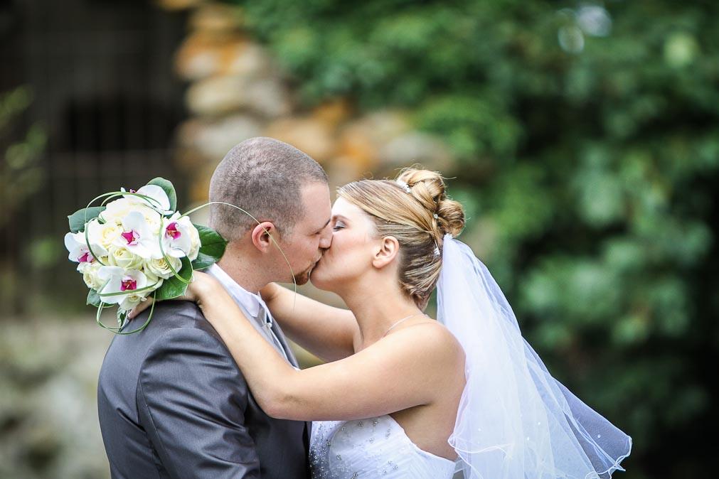 Photographe_mariage_orientale_paris_021
