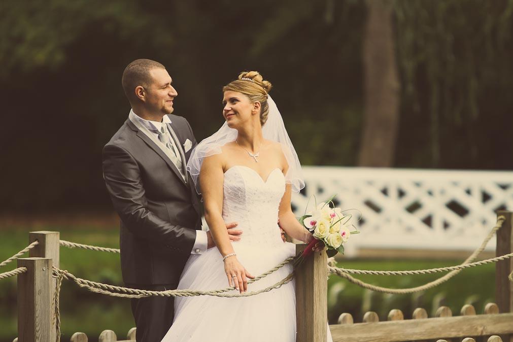 Photographe_mariage_orientale_paris_028