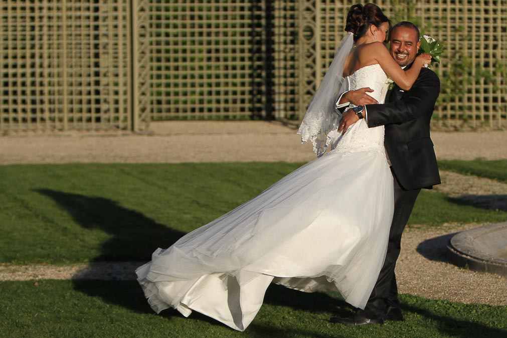 Photographe_cameraman_mariage_orientale_paris_088