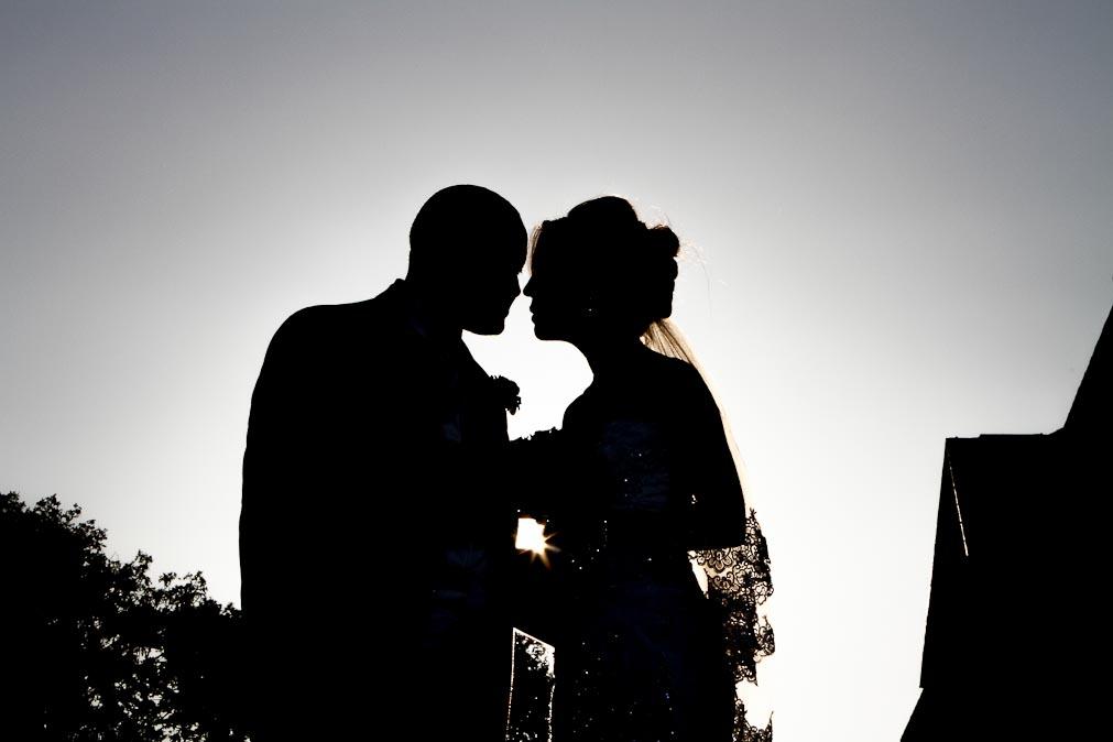 Photographe_cameraman_mariage_orientale_paris_094